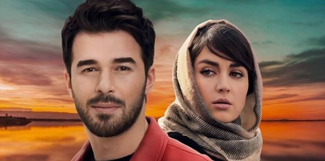 Türkiye ve İran'dan Ortak Bir Film Geliyor: Bana Bir Aşk Şarkısı Söyle