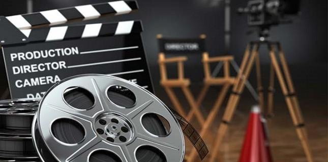 Türkiye'deki sinemalarda tüm zamanların rekorları kırıldı