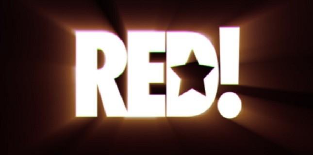 Türkiye'yi sarsacak Red! belgeselinin yeni fragmanı yayınlandı!