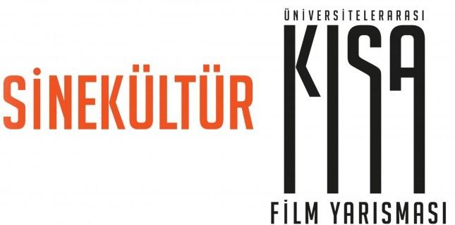 Üniversiteler, Kısa Film Yarışması'nda Buluşacak