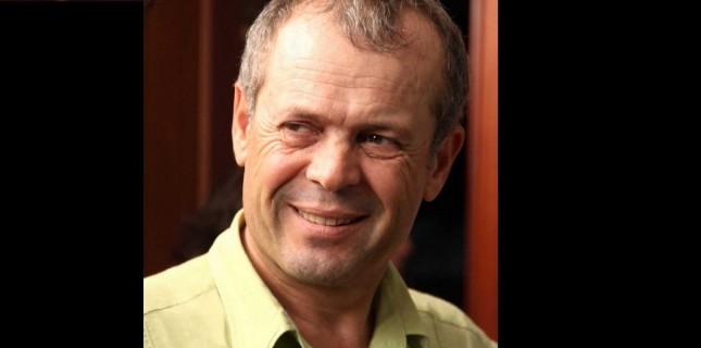Ünlü yapımların yönetmeni Kemal Uzun evinde öldürüldü