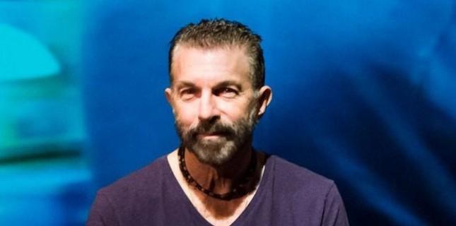 Ünlü Yönetmen Bobby Roth Türkiye'ye Geliyor