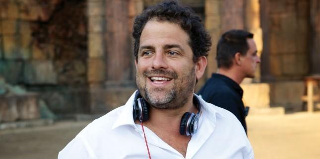 Ünlü Yönetmen Brett Ratner'a 6 Kadından Taciz Suçlaması