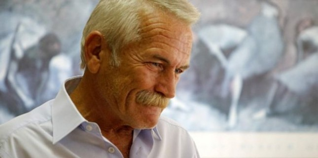 Ünlü Yönetmen Yavuz Özkan Hayata Gözlerini Yumdu