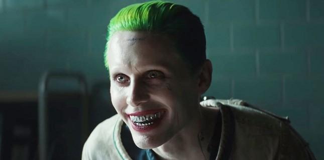 Ünlü yönetmenin 'Joker' pişmanlığı