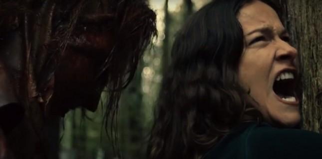 'Van Helsing' Dördüncü Sezonuyla Ekranlara Dönecek