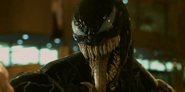 Venom Hayranlarının Beklediği Güzel Haber Geldi!