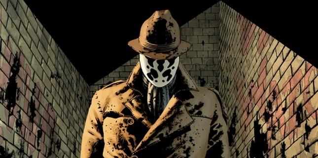 Watchmen'in çekimleri Mart'ta başlıyor
