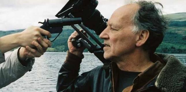 Werner Herzog Henry Ford Dizisi Fordlandia'yı Yönetecek