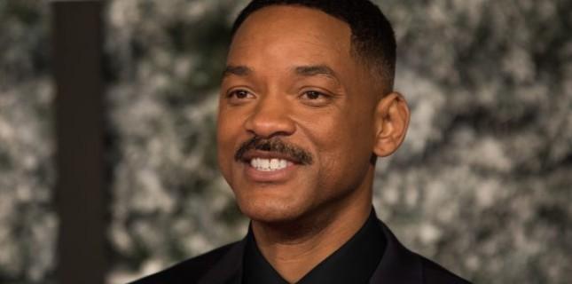 Will Smith Başrollü King Richard Filminin Yönetmeni Belirlendi