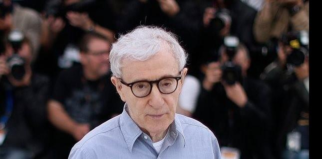 Woody Allen'dan Amazon'a 68 Milyon Dolarlık Dava