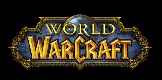 World of Warcarft 2015'te Sinemalarda!