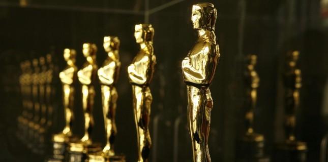 Yabancı Dilde En İyi Film Oscar'ına Rekor Başvuru