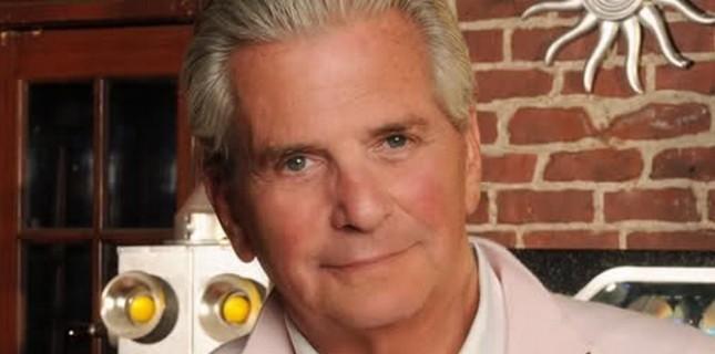 'Yalan Rüzgarı'nın yapımcısı hayatını kaybetti