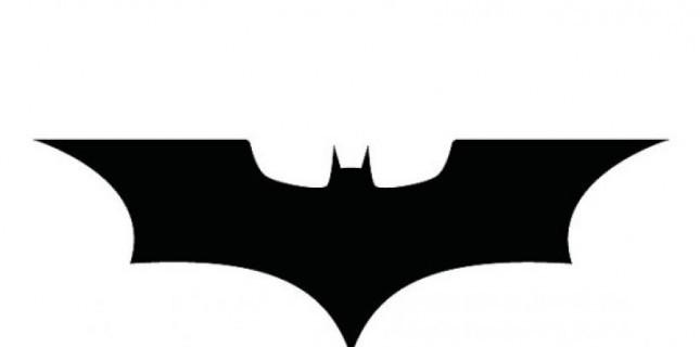 Yeni Batman Filminin Çekim Tarihi Belirlendi