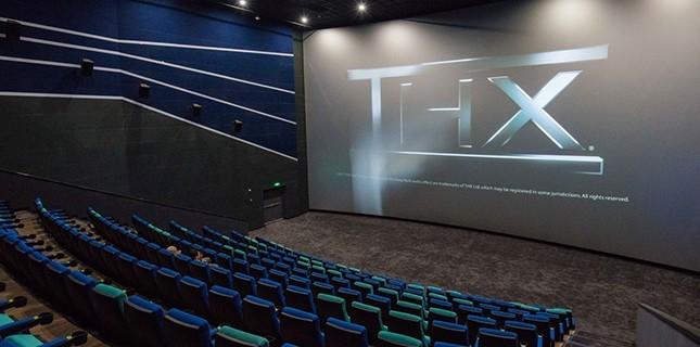 Yeni Bir Sinema Deneyimi: THX Ultimate Cinema Geliyor!