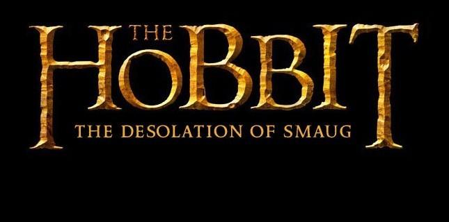 Yeni Hobbit'ten İlk Afiş