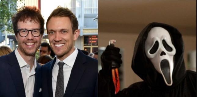 Yeni Scream Filmi, Ready Or Not'ın Yönetmenlerine Emanet