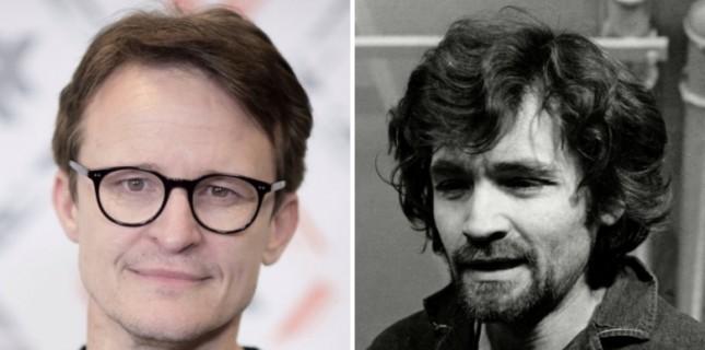 Yeni Tarantino Filminde Charles Manson'ı Kimin Canlandıracağı Nihayet Netleşti