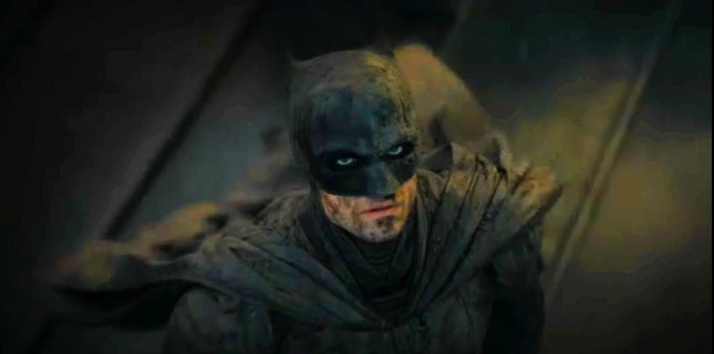 Hayranlarının uzun süredir beklediği yeni Batman filminin önümüzdeki yıl Mart ayında vizyondaki y...