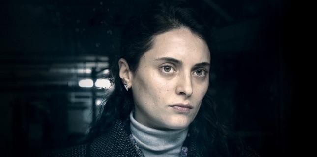 Zeki Demirkubuz'un Yeni Filmi 'Kor' 22 Nisan'da Vizyona Giriyor!