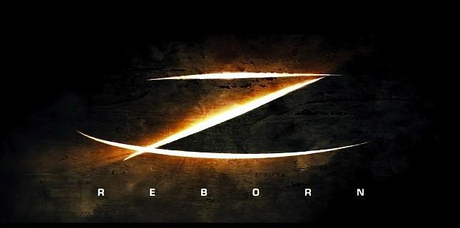 Zorro İçin Bir Senarist Daha