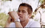 En İyi Brad Pitt Filmleri