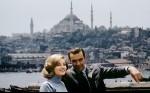 İstanbul Filmleri