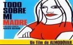 Dünya Sinemasından Kadın Odaklı Filmler