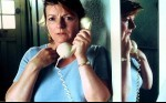 En İyi Mike Leigh Filmleri