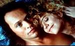 Romantik Filmler – Carte d'Or Selection Mini