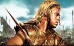 Mitolojik Filmler