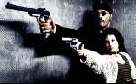 En İyi Luc Besson Filmleri