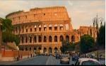 Roma'da Geçen Filmler