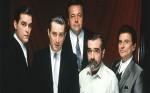 En İyi Gangster Filmleri
