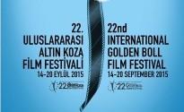 22. Adana Altın Koza Film Festivali Ulusal Yarışma Filmleri