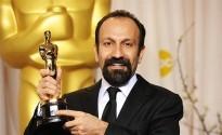 89. Oscar Ödülleri - En İyi Yabancı Film Aralık Listesine Seçilen 9 Yapım