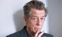 Unutulmaz John Hurt Filmleri