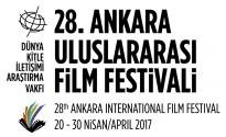 28. Ankara Uluslararası Film Festivali Ulusal Yarışma Filmleri