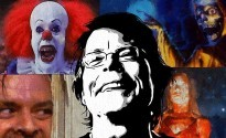 Stephen King'in Favori 8 Korku Filmi