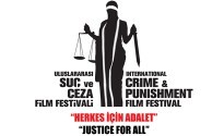 7. Uluslararası Suç ve Ceza Film Festivali - Yarışma Bölümü
