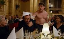 90. Oscar Ödülleri - En İyi Yabancı Film Aralık Listesine Seçilen 9 Yapım