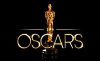 Oscar'a Doymayan Filmler