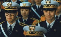 En Komik 10 Kore Filmi