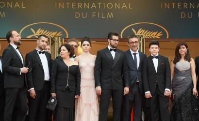 Nuri Bilge Ceylan'ın Son Filmi Ahlat Ağacı Hakkında Bilinmeyenler