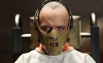 Kan Donduran En İyi Seri Katil Filmleri