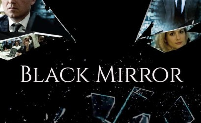 En İyi Black Mirror Bölümleri