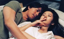 En İyi Kore Aşk Filmleri