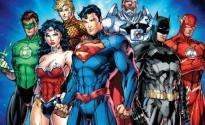 En İyi DC Comics Filmleri