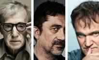 Ünlü Yönetmenlerin En Favori Filmleri